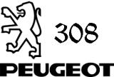 308/T9/RCZ