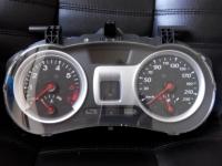 Renault Clio III Instrument Cluster VP5RQF10841DB