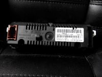 Citroen DS3/C3 Board Computer Display 98073542XT