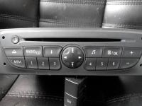 Renault Clio III Radio unit 281150038R