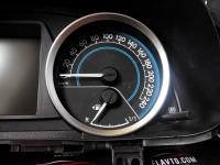 Toyota Auris Hybrid Instrument Cluster 83800-0ZW30 838000ZW30