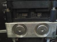 Mercedes  A-Klass W169 W176 ABS Pump A0084319212 0265956006