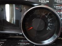 Peugeot 3008 Instrument Cluster  9810462780 69789-440U