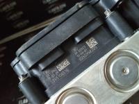 Renault Capture Clio ABS Pump 0265243683 2265106516 0265956285