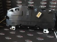 Citroen C3 Instrument Cluster Facelift 9813361680 98 133 616 80