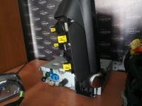 Citroen Aircross NAC Navigation System GPS NAC EUR wave 2 9821908880 9824298580