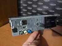 Peugeot 3008 Navigation System RT6 RNEG2 USB Bluetooth GPS 98083776XT
