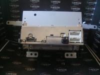 Nissan Qashqai Navigation System 7513750231 259154ET3A LCN2 K70B00