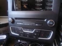 Ford Mondeo MK5 SYNC 2 SYNC II System DS7T-14F239-CH DS7T14F239CH