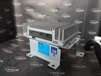 KIA Sportage Amplifier AMP-80SLE 963703W300