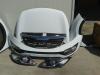 KIA Sportage III front complete set facelift