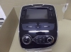 Renault Clio IV Zoe  Navigation Radio Multimedia