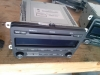 Skoda Fabia Radio MP3 5J0035161C 5J0035161D