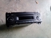 Mercedes Vito W245 B-Klasse Radio BE9022 A1699002900
