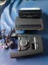 Audi A3 S3 RS3 8V Navigation system 8V0035864B