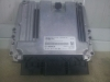 RANGE ROVER EVOQUE ENGINE ECU 0281018389