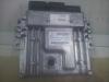ECU CONTROL FORD KUGA TDCI DCM3.5 DV41-12A650-AG