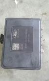 Ford Fiesta MK7 ABS Control Unit D1B1-2C013-BD D1B1-2C405-AF A426R