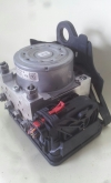 Volkswagen Golf 7  ABS Pump 5Q0907379R 5Q0614517Q