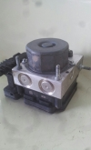 Renault Clio IV 4 ABS Pump 2265106455 0265956035