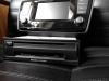 Skoda Octavia III A7 Navigation System 5E0035874A 5E0919605D