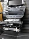 BMW X5 E70/X6 E71 Professional CCC Navigation system