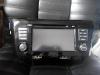 Nissan Quashqai II LCN2 Navigation new