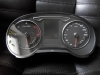 AUDI A3 8V SPEEDOMETER COLOR DISPLAY 8V0920870B