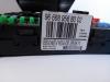 BSI Citroen C5 BSI System 966689568002