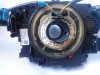 PEUGEOT 3008 Combination Switch Assembly 96667320XT