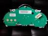 CITROEN C3 Instrument Cluster 96668806XT