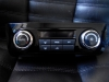 Mitsubishi climat control 796XA 7820A796XA