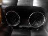 Range Land Rover Evoque Instrument Cluster Navi