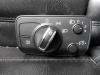 Audi A3 8V Multi switch for Lights And Driving Lights 8V0941531AF