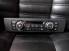 BMW E90 E91 Climate controlling unit 6411 9221854-05