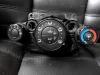 Ford Fiesta MK7 Heater Controls  8A61-19980-CG