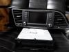Seat Leon 5F Navigation System 2xSD HDD 5F0035846A