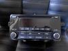 Mitsubishi Outlander CD MP3 Radio USB 8701A631