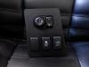 Nissan QASHQAI+2 panel swithc 68485BR60A