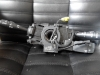 Renault Clio IV steering wheel switch 255671163R