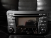 Hyundai i40 Radio unit AC110DFEEW  96170-3Z0504X