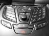 Ford C MAX AM5118835 Radio Navigation controlling panel