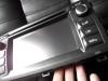 Toyota Auris Multimedia Radio 86140-02010