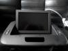Peugeot 308 3008 5008 RCZ Navigation Display RNEG2 RT6 NG4