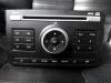 KIA Ceed  Radio Multimedia KIA ED FL 96160-1H000
