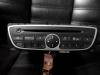 Renault Megane / Scenic III Radio unit 281150030R
