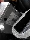 Ford Fiesta MK7 Navigation Radio AM5T18C815GN