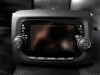 Radio Multimedia Fiat 500L Continental Fiat 330 VP2 ECE