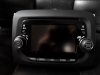 Fiat 500L Navigation Multimedia FIAT 330 VP2 ECE NAV