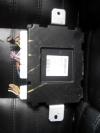 Hyundai  UNIT ASSY-BCM 97RA010085 954002YAA0